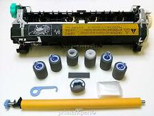 HP Laserjet 4200 N TN DTN PRINTER MAINTENANCE KIT+ WARRANTY Q2429A Q2429-67905