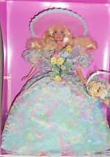 1994 Spring Bouquet Barbie NRFB