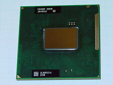 CPU/microprocessor Intel Core i5 Mobile i5-2410m sr04b de Acer Aspire 5750g