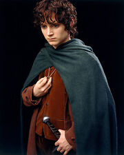 Wood, Elijah [Lord of the Rings] (27496) 8x10 Photo