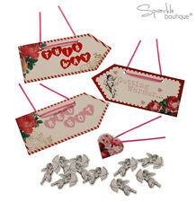 LOVE HUNT SET -Valentines Day/Romantic Signs & Scatter- FULL LOVE RANGE IN SHOP