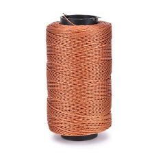 200M 2X Strand Kite Line Twisted String For Flying Tools Reel Kites Parts FG