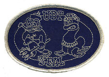 USN UDT-SEAL patch Navy L192