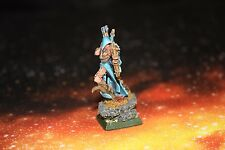 Elf Ranger Painted Reaper D&D RPG Dungeons and Dragons Miniature Warhammer