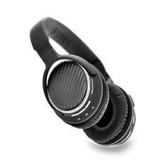 MEElectronics Air-Fi Matrix2 AF62 Stereo Bluetooth Headphones (Refurbished)