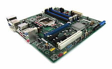 Intel G12527-310 Socket LGA1155 Motherboard - DQ67SW