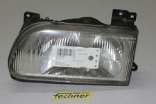 Scheinwerfer links Kia Pride DA H4 LWR left front light KK135-51020L