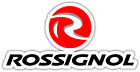 "Rossignol Ski Boot Snowboards Snowboard Car Bumper Window Sticker Decal 6""X3"""