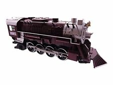 Lionel 7-11352 HERSHEY 'S G-Gauge Train Engine/Locomotive & RC Remote Controller