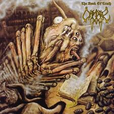 Ceremonial Oath - The Book of Truth 2 CD 2013 reissue