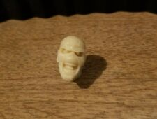 "NECA Horror IRON MAIDEN EDDIE Male Casted Head For Custom Figures 6"" scale"