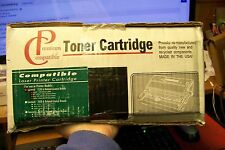 nos premium compatible 30k lemark t520 toner laser printer cartridge