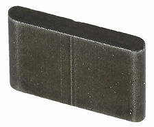 ROVER Pawl Fits Most Common Models Lawnmowers Pro Cut 560 A03372 714-05000
