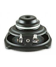 """SICA 3 L 0,8 SL - Z000900 - Mid Woofer 3,5 """" 15 Watt RMS 30 watt MAX - 8 ohm"""