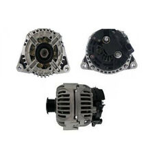 MERCEDES C32 AMG 3.2 Kompressor (203) Alternator 2001-2004 - 3524UK