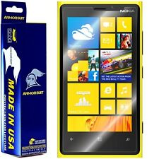 ArmorSuit MilitaryShield Nokia Lumia 920 Screen Protector (Case Friendly Ver.)