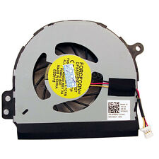 Original New Dell Inspiron 1564 1764 1464 Laptop CPU Cooling Fan F5GHJ 0F5GHJ