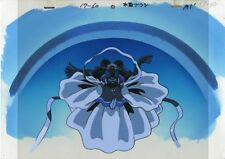 Anime Cel Card Captor Sakura #85