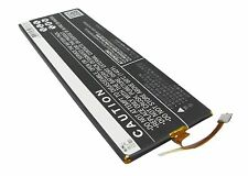 High Quality Battery for Huawei ATH-AL00 HB4242B4EBW Premium Cell UK