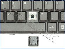 Acer Aspire 1800 9500 Tasto Tastiera ITA Key K022602B1 PK13CQ601D0 KB.A2909.004