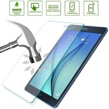 PELLICOLA TEMPERATA ANTI ROTTURA SAMSUNG GALAXY TAB A 9.7 SM-T555 DISPLAY VETRO