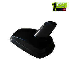 Black Mercedes-Benz W212 Style Shark Fin Static Aerial Dummy Antenna