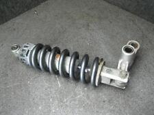 08 Suzuki Bandit GSF1250S GSF 1250 Rear Shock Mount & Linkage 109B