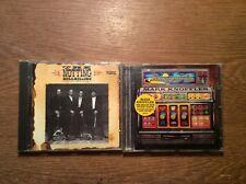 Mark Knopfler [2 CD Alben] Shangri La + The Notting Hillbillies MISSING