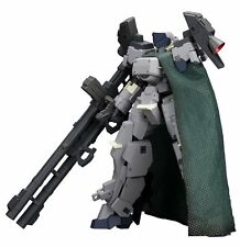 Kotobukiya Frame Arms Type 32 Model 5c Zen Rai with Assault Unit Model Kit