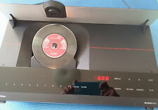 Bang Olufsen B&O Beogram CDX Erste Generation CD Player matches Beozentrum 2200
