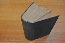 The Last Chronicle of Barset, Anthony Trollope, 1972, Early Edition