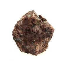 Augit Syenit. 24.2 cts. Grenville, Quebec, Kanada