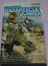 1/6 Very Hot Toys VHT US Air Force Pararescue Jumper (NIB)