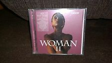 Woman II - Doppel-CD / 2001 / 40 Top-Hits