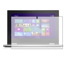 "Touch Screen Protector For 11.6"" Dell Inspiron 11 3000 2-in-1 Laptop 11-3157"