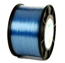 Ande Back Country Monofilament 50 Lb. test 1 lb. Spool Blue  Appr. 1000 yrds.