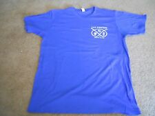FOO FIGHTERS ~ VINTAGE TSHIRT ~ 1995 US ~ NEW ~ DAVE GROHL ~ NIRVANA