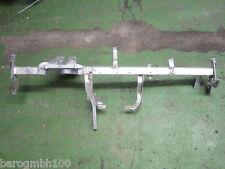 MERCEDES GLK x204 2012 CRUSCOTTO travi armarurenbrett a 2046202586