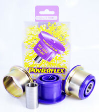 Powerflex Poly Volvo 260 1975-85 Front Arm Rear Bush PFF88-202