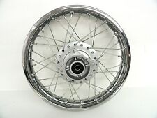 NEW HONDA XR80R CRF80F REAR WHEEL RIM XR80 CRF80 XR CRF 80 85-13