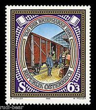 Österreich Nr. 1942  **  Tag der Briefmarke
