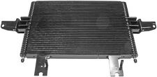 Dorman - OE Solutions 918-216 Transmission Oil Cooler