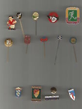 badge probably brazil or portugal team type 2 on picture