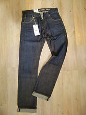 "Mustang Jeans  Chicago (New Oregon)  blue scratched used ""NEU""  Gr. W34 / L32"