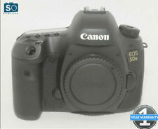 En stock au royaume-uni canon eos 5DS 50.6 mp digital slr camera-body de jessops **