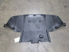 Ferrari 360 Standard Front Under Tray, New Reproduced, P/N 65512200