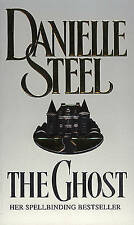 The Ghost, Steel, Danielle Paperback Book