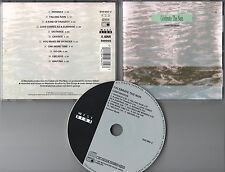 Celebrate the Nun CD CONTINUOUS  (c) 1991  SCOOTER