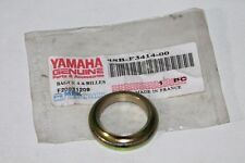 BAGUE DE ROULEMENT pr YAMAHA BW'S WHY AEROX NEO'S BOOSTER .. 4SB-F3414-00 * NEUF