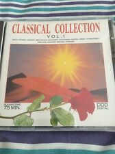 Classical Collection Volume 1